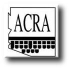 Arizona Court Reporters Association